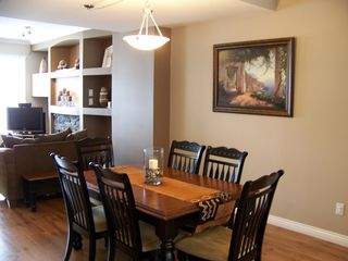 "Photo 47: 27 11720 COTTONWOOD Drive in Maple Ridge: Cottonwood MR Townhouse for sale in ""COTTONWOOD GREEN"" : MLS®# V882022"