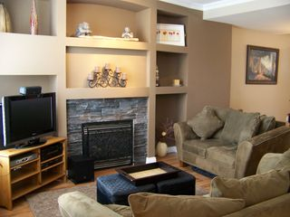 "Photo 35: 27 11720 COTTONWOOD Drive in Maple Ridge: Cottonwood MR Townhouse for sale in ""COTTONWOOD GREEN"" : MLS®# V882022"