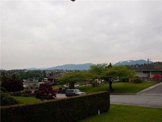 Photo 9: 5780 CHARLES Street in Burnaby: Parkcrest House for sale (Burnaby North)  : MLS®# V890552