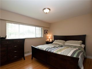 Photo 6: 5780 CHARLES Street in Burnaby: Parkcrest House for sale (Burnaby North)  : MLS®# V890552