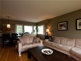 Photo 2: 5780 CHARLES Street in Burnaby: Parkcrest House for sale (Burnaby North)  : MLS®# V890552