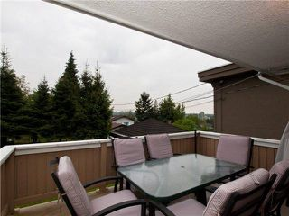 Photo 7: 5780 CHARLES Street in Burnaby: Parkcrest House for sale (Burnaby North)  : MLS®# V890552