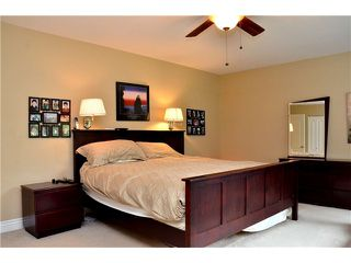 Photo 9: 1720 PADDOCK Drive in Coquitlam: Westwood Plateau House for sale : MLS®# V907606