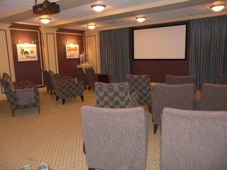 Photo 11: 40 Dunkirk Drive in WINNIPEG: St Vital Condominium for sale (South East Winnipeg)  : MLS®# 1119316