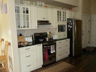 Photo 3: 40 Dunkirk Drive in WINNIPEG: St Vital Condominium for sale (South East Winnipeg)  : MLS®# 1119316