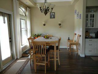 Photo 2: 40 Dunkirk Drive in WINNIPEG: St Vital Condominium for sale (South East Winnipeg)  : MLS®# 1119316