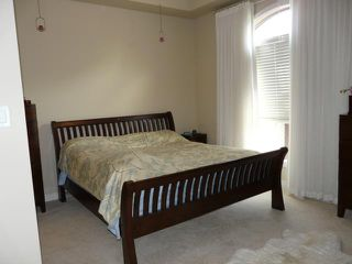Photo 7: 40 Dunkirk Drive in WINNIPEG: St Vital Condominium for sale (South East Winnipeg)  : MLS®# 1119316