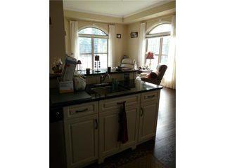 Photo 4: 40 Dunkirk Drive in WINNIPEG: St Vital Condominium for sale (South East Winnipeg)  : MLS®# 1119316