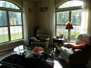 Photo 6: 40 Dunkirk Drive in WINNIPEG: St Vital Condominium for sale (South East Winnipeg)  : MLS®# 1119316