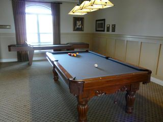 Photo 13: 40 Dunkirk Drive in WINNIPEG: St Vital Condominium for sale (South East Winnipeg)  : MLS®# 1119316