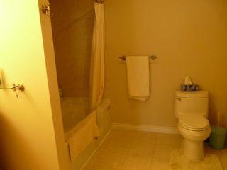 Photo 5: 40 Dunkirk Drive in WINNIPEG: St Vital Condominium for sale (South East Winnipeg)  : MLS®# 1119316
