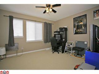 Photo 7: 51 12677 63RD Avenue in Surrey: Panorama Ridge Condo for sale : MLS®# F1209815