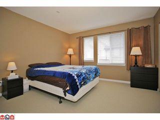 Photo 5: 51 12677 63RD Avenue in Surrey: Panorama Ridge Condo for sale : MLS®# F1209815