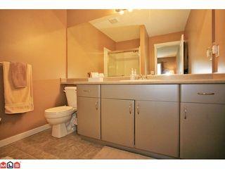 Photo 6: 51 12677 63RD Avenue in Surrey: Panorama Ridge Condo for sale : MLS®# F1209815