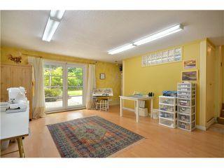 Photo 8: 4858 8A Avenue in Tsawwassen: Tsawwassen Central House for sale : MLS®# V955867