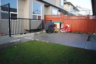 Photo 9: 7280 192 Street in Surrey: Clayton House 1/2 Duplex for sale : MLS®# f1026964