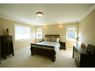 Photo 8: 2258 148A Street in Surrey: Sunnyside Park Surrey House for sale (South Surrey White Rock)  : MLS®# F1303790