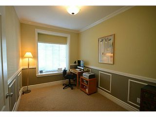 Photo 7: 2258 148A Street in Surrey: Sunnyside Park Surrey House for sale (South Surrey White Rock)  : MLS®# F1303790
