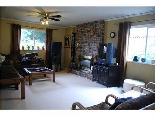Photo 8: 1883 CAMPBELL AV in Port Coquitlam: Lower Mary Hill House for sale : MLS®# V1000245