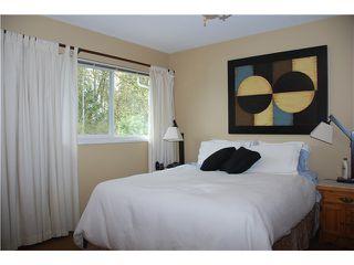 Photo 4: 1883 CAMPBELL AV in Port Coquitlam: Lower Mary Hill House for sale : MLS®# V1000245