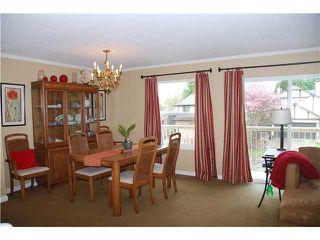 Photo 3: 1883 CAMPBELL AV in Port Coquitlam: Lower Mary Hill House for sale : MLS®# V1000245