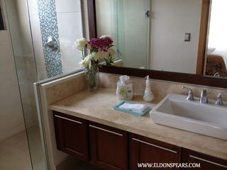 Photo 8: 4 Bedroom Condo for sale in Tower 2 of Altamar at Casamar