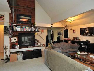 Photo 11: 1038 CARDERO Street in Vancouver: West End VW House Triplex for sale (Vancouver West)  : MLS®# V1036593