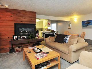 Photo 5: 1038 CARDERO Street in Vancouver: West End VW House Triplex for sale (Vancouver West)  : MLS®# V1036593
