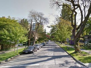 Photo 18: 1038 CARDERO Street in Vancouver: West End VW House Triplex for sale (Vancouver West)  : MLS®# V1036593