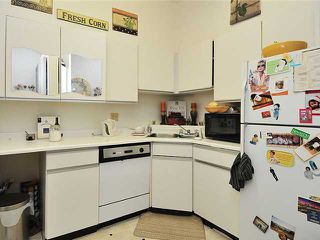 Photo 4: 1038 CARDERO Street in Vancouver: West End VW House Triplex for sale (Vancouver West)  : MLS®# V1036593