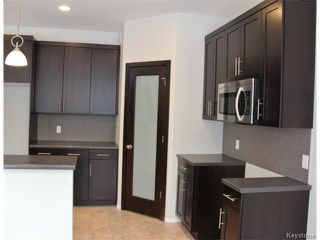 Photo 6: 39 Wavecrest Cove in WINNIPEG: Transcona Residential for sale (North East Winnipeg)  : MLS®# 1400513