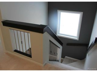 Photo 19: 39 Wavecrest Cove in WINNIPEG: Transcona Residential for sale (North East Winnipeg)  : MLS®# 1400513