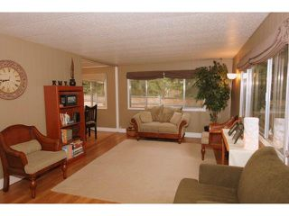 Photo 12: 4510 MARTINGALE Crescent in Langley: Salmon River House for sale : MLS®# F1403365