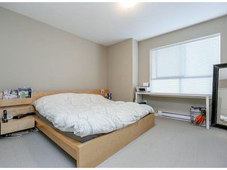 "Photo 10: 85 7155 189TH Street in Surrey: Clayton Townhouse for sale in ""BACARA"" (Cloverdale)  : MLS®# F1405846"
