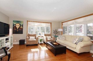 Photo 3: 7 Durham St in Whitby: Brooklin House (2-Storey) for sale
