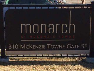 Photo 2: 1102 310 MCKENZIE TOWNE Gate SE in : McKenzie Towne Condo for sale (Calgary)  : MLS®# C3608512