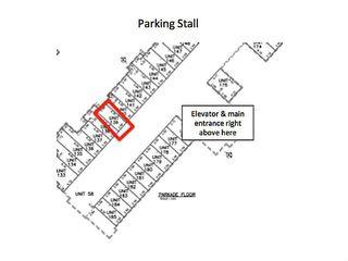 Photo 3: 1102 310 MCKENZIE TOWNE Gate SE in : McKenzie Towne Condo for sale (Calgary)  : MLS®# C3608512