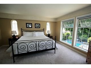 """Photo 17: 1214 PACIFIC Drive in Tsawwassen: English Bluff House for sale in """"STAHAKEN"""" : MLS®# V1064599"""