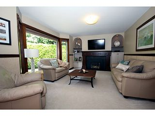 """Photo 9: 1214 PACIFIC Drive in Tsawwassen: English Bluff House for sale in """"STAHAKEN"""" : MLS®# V1064599"""