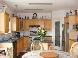 Photo 5: 101 Westcreek Boulevard: Chestermere Residential Detached Single Family for sale : MLS®# C3616248