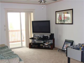 Photo 9: 101 Westcreek Boulevard: Chestermere Residential Detached Single Family for sale : MLS®# C3616248