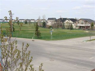 Photo 12: 101 Westcreek Boulevard: Chestermere Residential Detached Single Family for sale : MLS®# C3616248