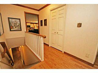 Photo 15: 12340 LAKE MORAINE Rise SE in CALGARY: Lk Bonavista Estates Residential Detached Single Family for sale (Calgary)  : MLS®# C3637305