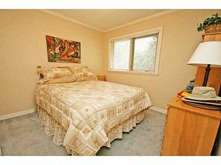 Photo 13: 12340 LAKE MORAINE Rise SE in CALGARY: Lk Bonavista Estates Residential Detached Single Family for sale (Calgary)  : MLS®# C3637305