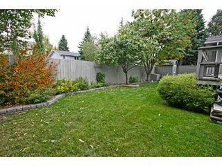 Photo 20: 12340 LAKE MORAINE Rise SE in CALGARY: Lk Bonavista Estates Residential Detached Single Family for sale (Calgary)  : MLS®# C3637305