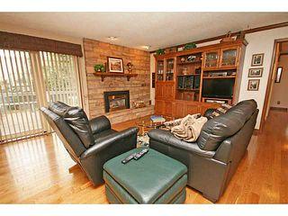Photo 6: 12340 LAKE MORAINE Rise SE in CALGARY: Lk Bonavista Estates Residential Detached Single Family for sale (Calgary)  : MLS®# C3637305