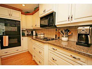 Photo 4: 12340 LAKE MORAINE Rise SE in CALGARY: Lk Bonavista Estates Residential Detached Single Family for sale (Calgary)  : MLS®# C3637305