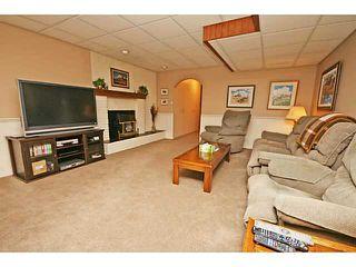 Photo 16: 12340 LAKE MORAINE Rise SE in CALGARY: Lk Bonavista Estates Residential Detached Single Family for sale (Calgary)  : MLS®# C3637305