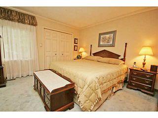 Photo 11: 12340 LAKE MORAINE Rise SE in CALGARY: Lk Bonavista Estates Residential Detached Single Family for sale (Calgary)  : MLS®# C3637305