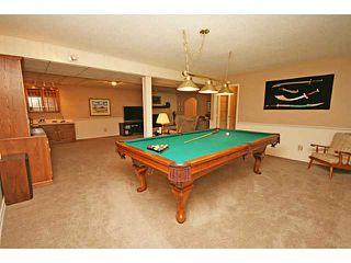 Photo 17: 12340 LAKE MORAINE Rise SE in CALGARY: Lk Bonavista Estates Residential Detached Single Family for sale (Calgary)  : MLS®# C3637305